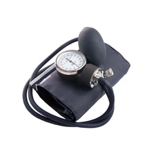 Load image into Gallery viewer, Sphygmomanometer Two Handed