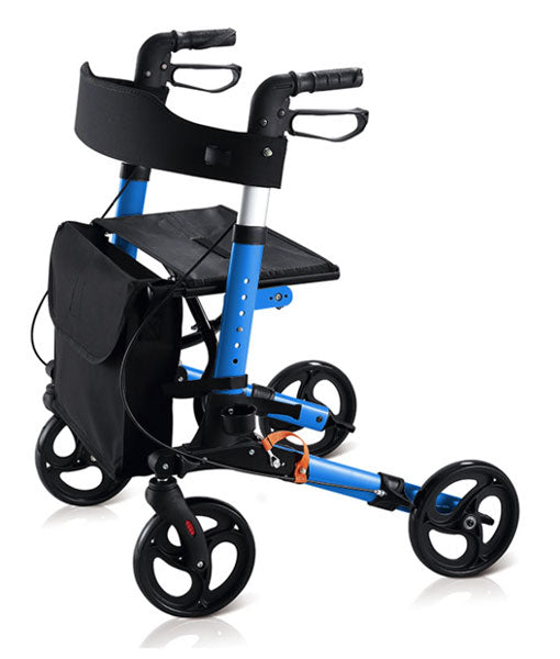 Travel Lite Portable Outdoor Seat Walker