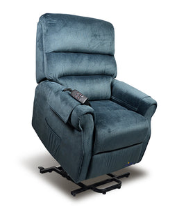 Mayfair Signature Electric Lift Chair Recliner