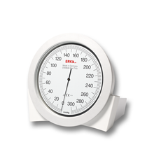 Load image into Gallery viewer, Desk Aneroid Sphygmomanometer