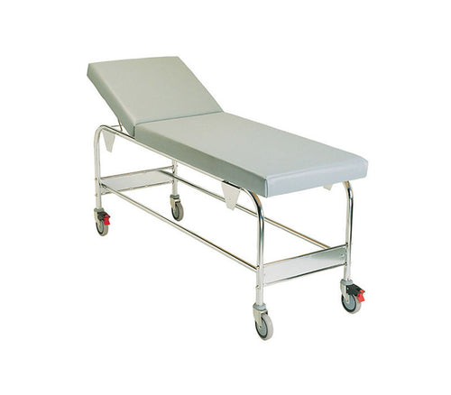 Mobile Examination Bed