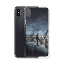 Load image into Gallery viewer, Beyond Salvation II iPhone Case