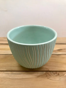 KOA BY KAITLIN Tea Bowl 350ml – Mint
