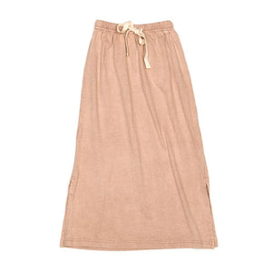 CHILDREN OF THE TRIBE Globetrotter Skirt