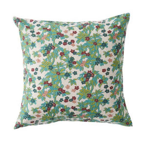 SOCIETY OF WANDERERS // Cushion Cover with Insert - Midge