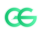 GameGlass