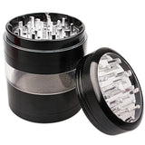The ULTIMATE BEAST Grinder