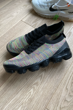 Load image into Gallery viewer, Max Running Trainers Rainbow