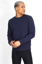 Load image into Gallery viewer, Sweater Navy
