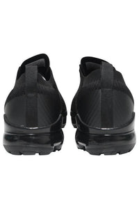 Max Running Trainers Black