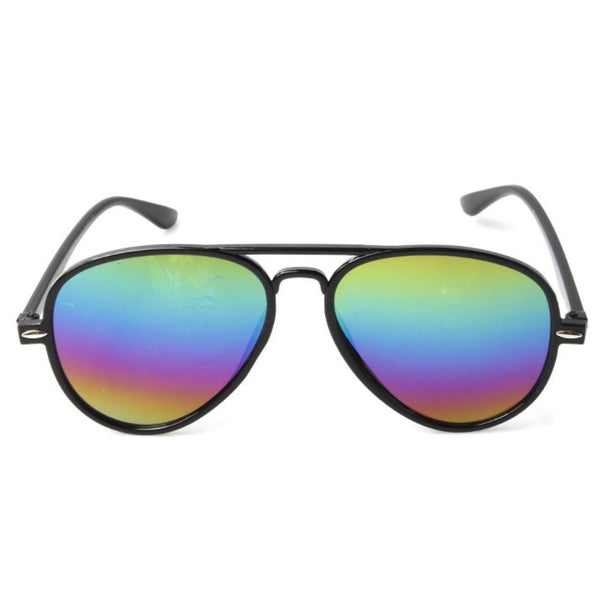 Brow Bar Aviators Revo