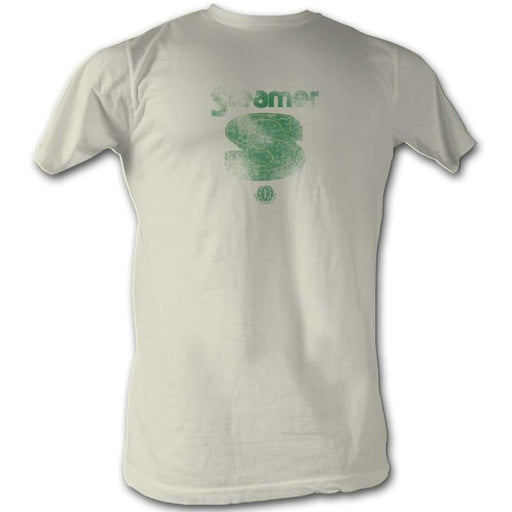 WFLTEAMER-NATURAL ADULT S/S TSHIRT