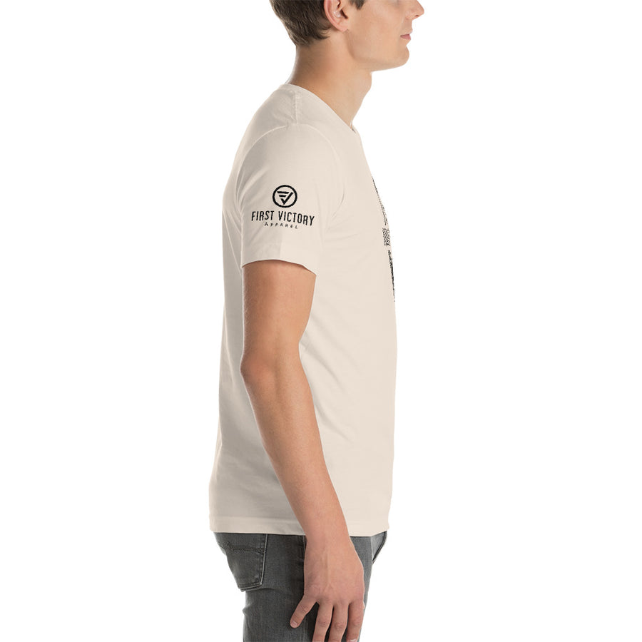 Nomad Living T-Shirt