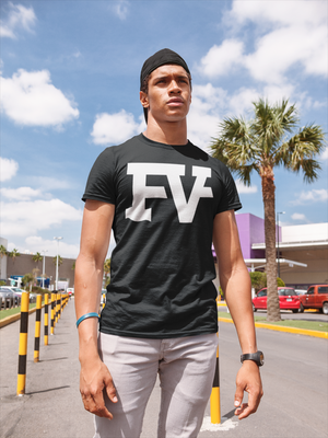 FV Men's Shirt