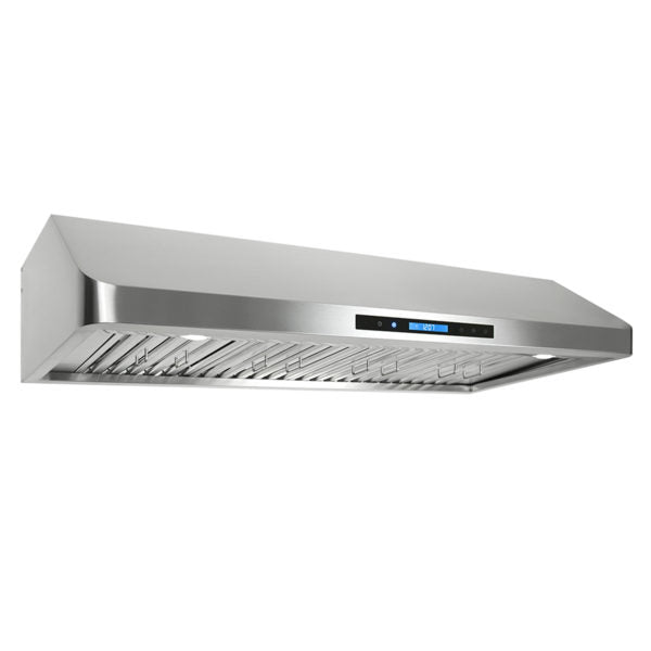 Cosmo Under The Cabinet Range Hood - America Best Appliances, LLC
