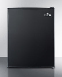 Summit Mini Fridges FF29K sized to fit in space-challenged kitchens - America Best Appliances, LLC