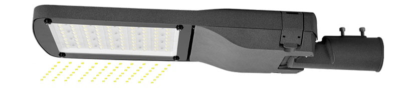 led street light 5