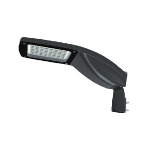 LED Street Lights RS 1802 Series