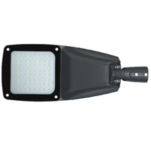 Load image into Gallery viewer, LED Street Lights RS 1802 Series