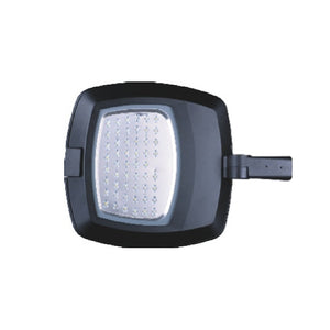 LED Street Lights RL1818 Series