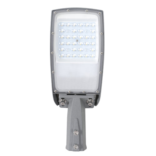 2003 series LED street lights from 30W to 200W