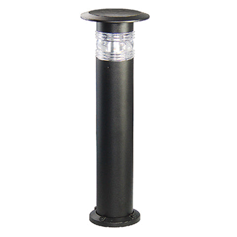 Solar LED Lawn Light PV-G005 model