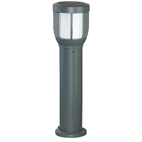 Solar LED Lawn Light PV-G009 model