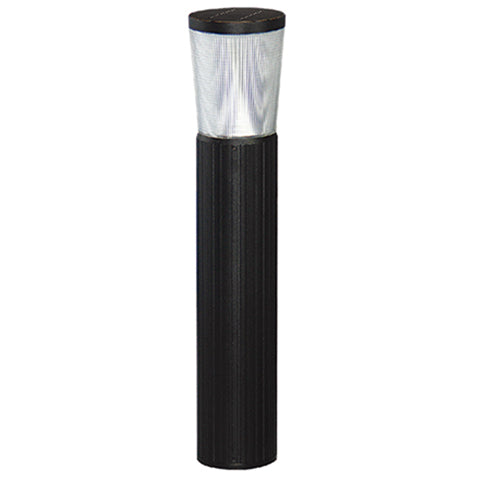 Solar LED Lawn Light PV-G010 model