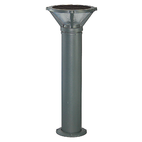 Solar LED Lawn Light PV-G012 model