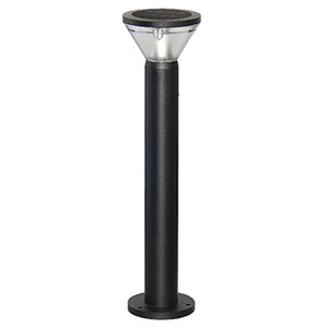 Solar LED Lawn Light PV-G013 model