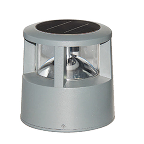 Solar LED Lawn Light PV-G014 model
