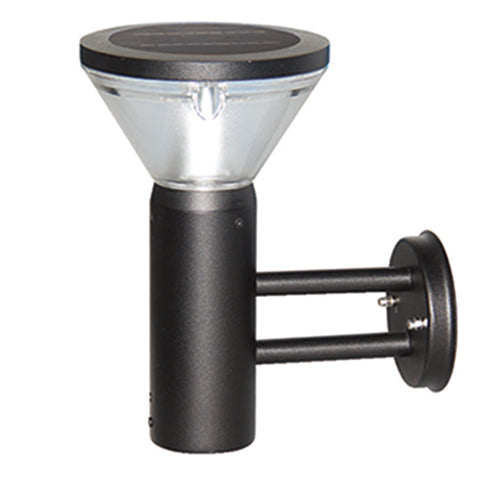 Solar LED Lawn Light PV-G015 model