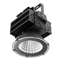 Load image into Gallery viewer, LED high bay light H series warehouse 150W/200W/300W/400W/500W