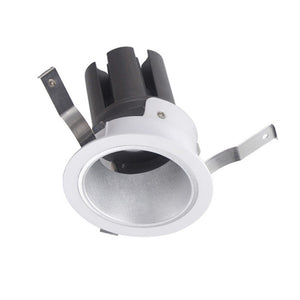 LED Downlight Ceiling Light TY12X 7W/10W/12W