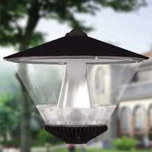 Load image into Gallery viewer, LED Garden Light T-14111 Model