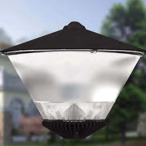 LED Garden Light T-14111 Model