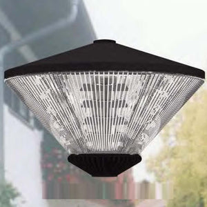 LED Garden Light T-14112 Model