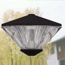 Load image into Gallery viewer, LED Garden Light T-14112 Model