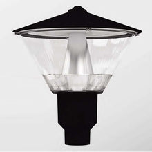Load image into Gallery viewer, LED Garden Light T-14501 Model