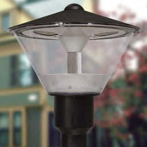 LED Garden Light T-14501 Model