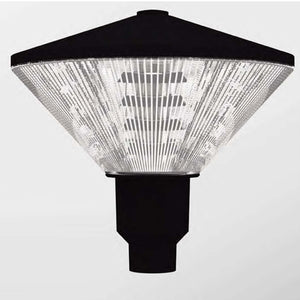 LED Garden Light T-14502 Model