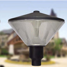 Load image into Gallery viewer, LED Garden Light T-14502 Model