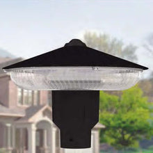 Load image into Gallery viewer, LED Garden Light T-14701 Model