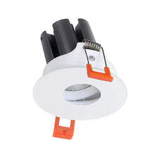 Load image into Gallery viewer, LED Downlight TY4-1 7W/10W/12W/15W