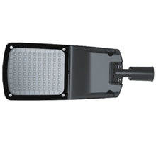 Load image into Gallery viewer, LED Street Lights RS1801 Series
