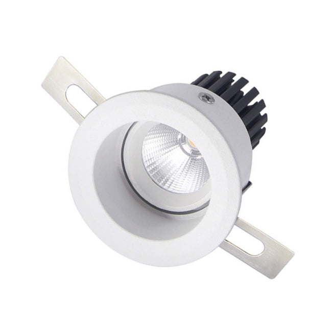 LED Downlight Ceiling Light CG05 5W