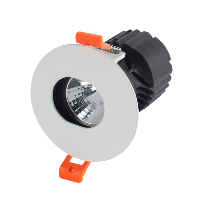 LED Downlight TY5 7W/10W/12W/15W