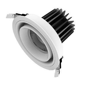 LED Track Lights Ceiling Light TD030-30W