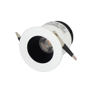 LED Downlight Ceiling Light CG03 3W