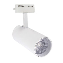 Load image into Gallery viewer, LED Track Lights Ceiling Light S008-11 10W/20W/30W